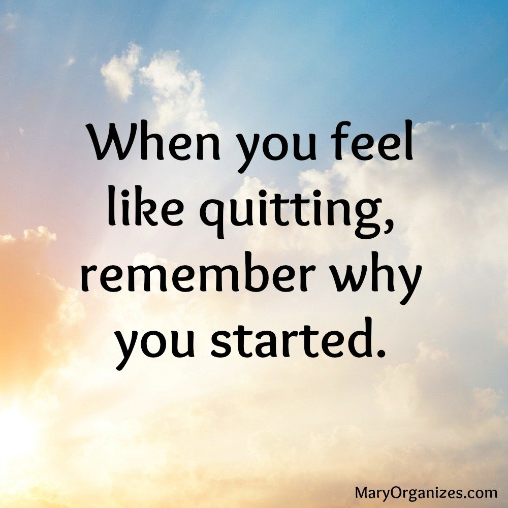 Image Result For Inspirational Quotes Quitting