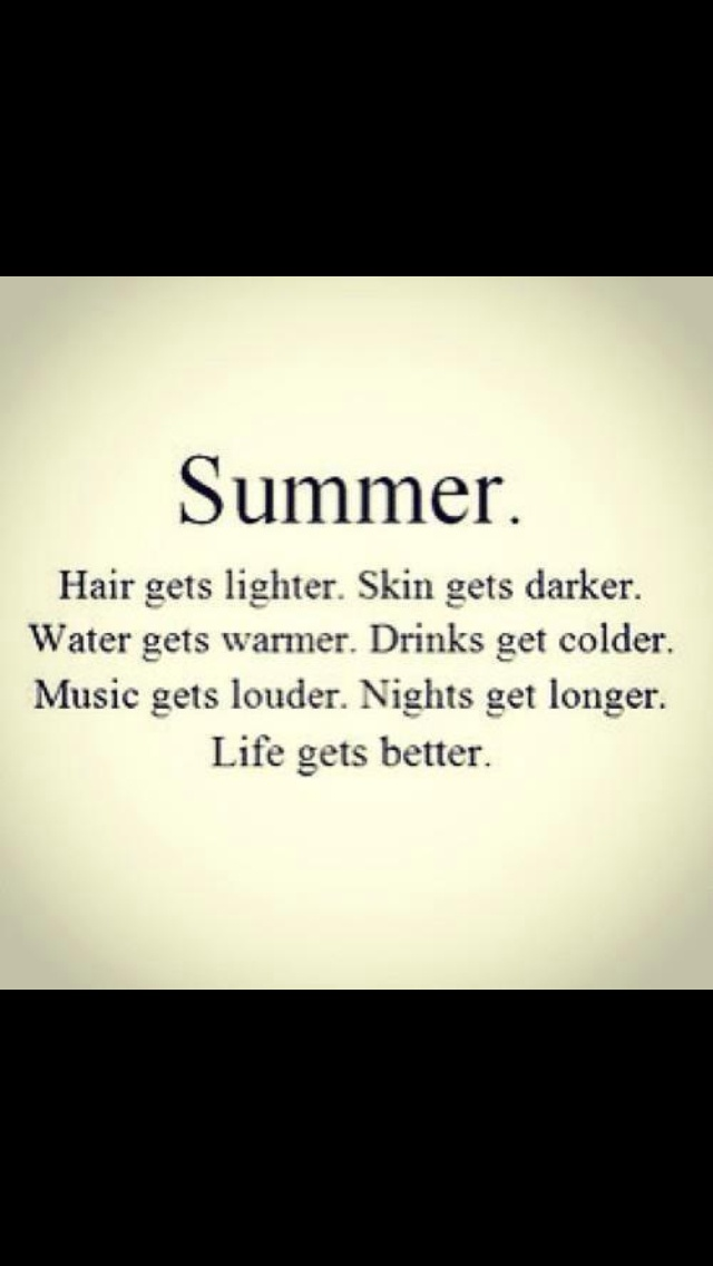 Funny Quotes About End Of Summer Quotesgram