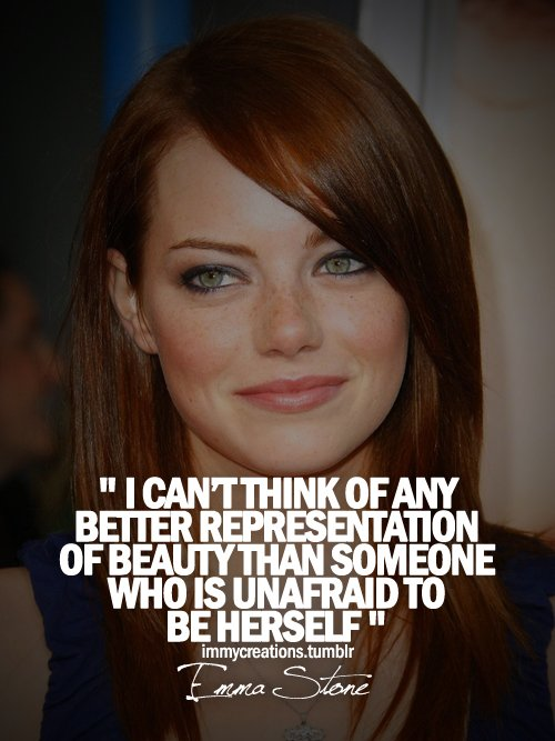 emma stone quotes - photo #4