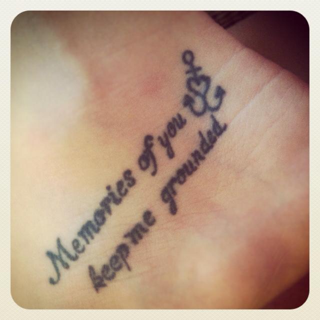 Grandmother Memorial Quotes Memory. QuotesGram