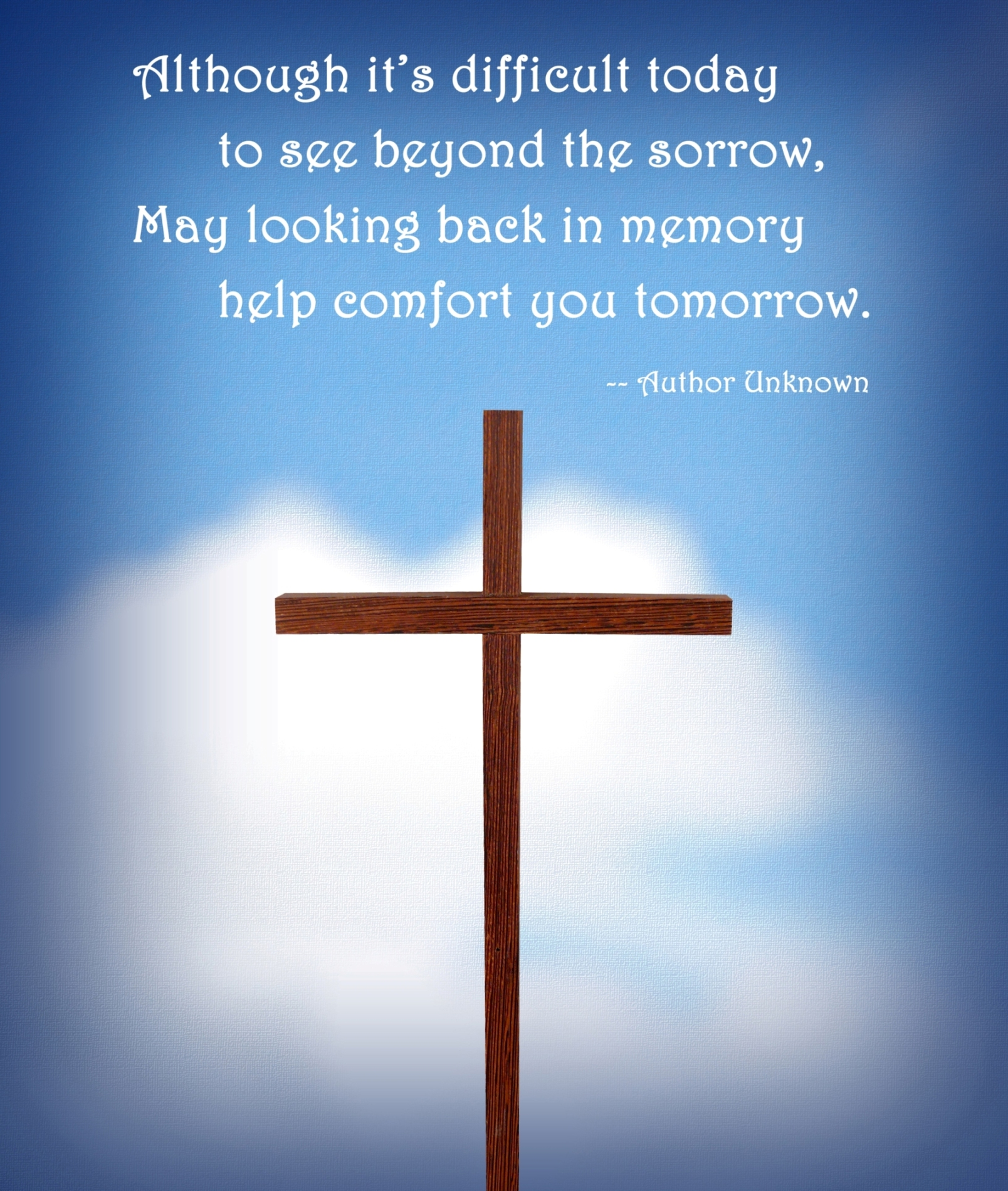 Christian Good Friday Quotes. QuotesGram