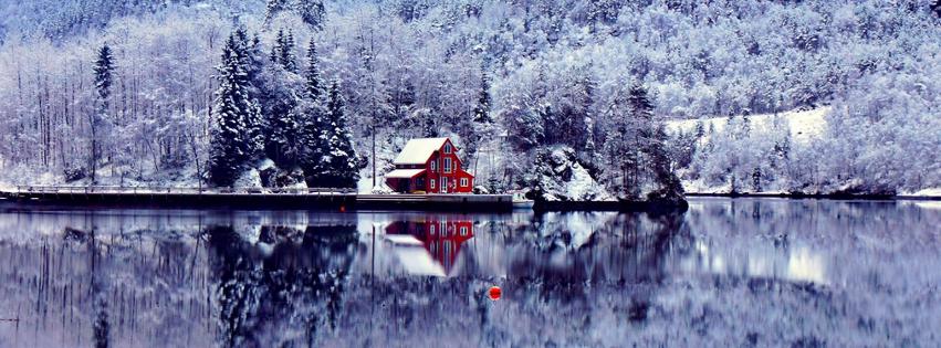 Cute Winter Quotes Fb. QuotesGram
