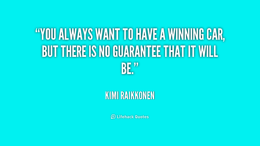 If He Doesnt Try Let Him Go Quotes Quotations Sayings 2019: Wanting To Win Quotes. QuotesGram