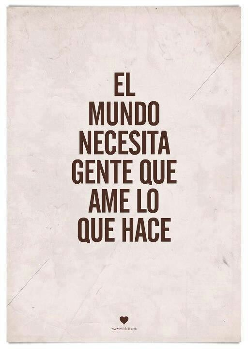 Spanish Love Quotes In...