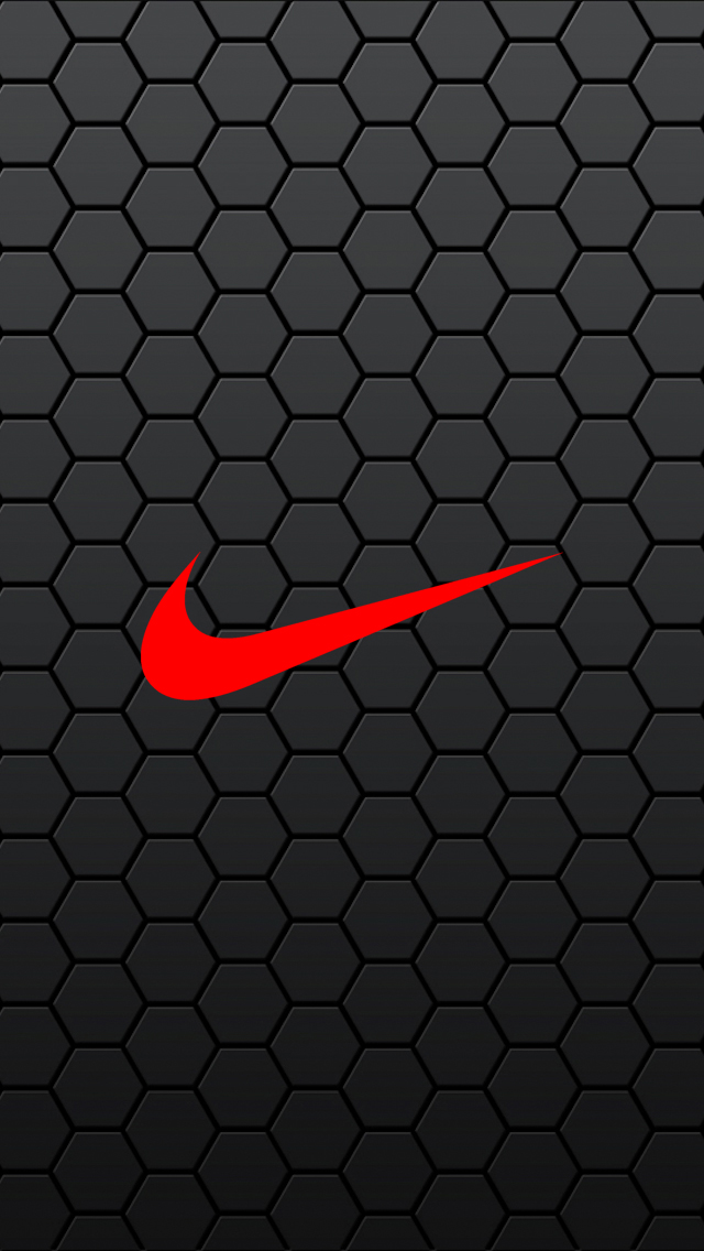 Nike Quotes Iphone Backgrounds Quotesgram