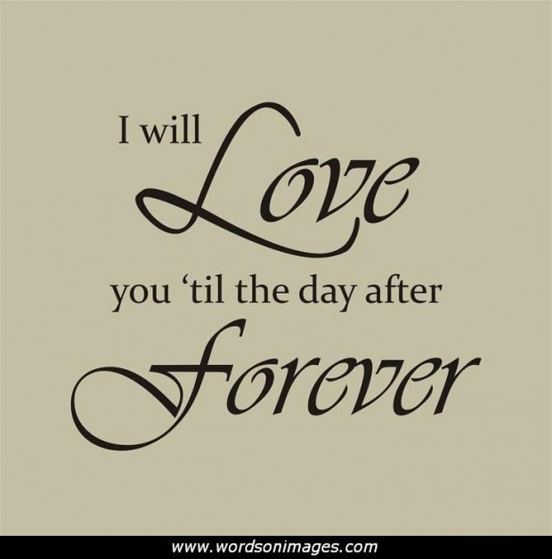 Love Finds You Quote: I Love You Son Quotes. QuotesGram