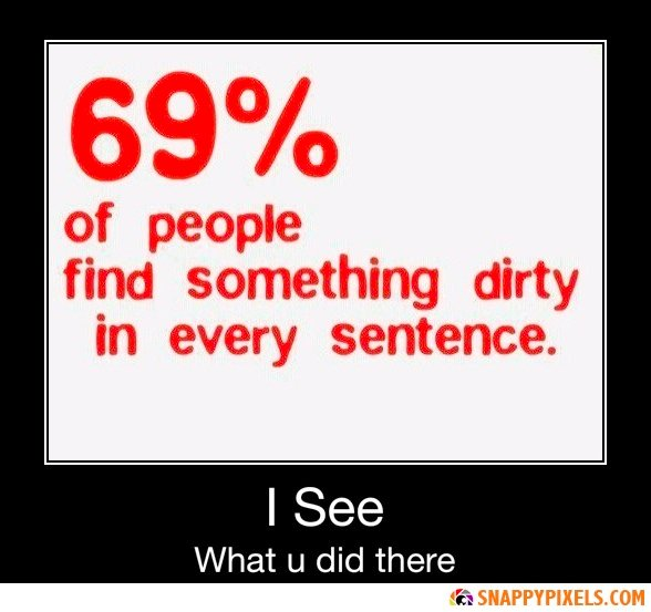 Funny Quotes That Make You Laugh. QuotesGram