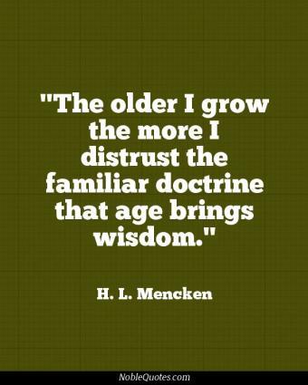 Wisdom Crazy Quotes Funny Jokes. QuotesGram