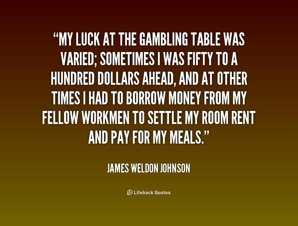 Online casino bonus codes 2017