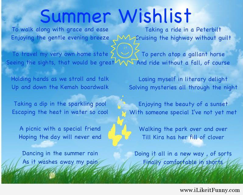 hello summer quotes quotesgram