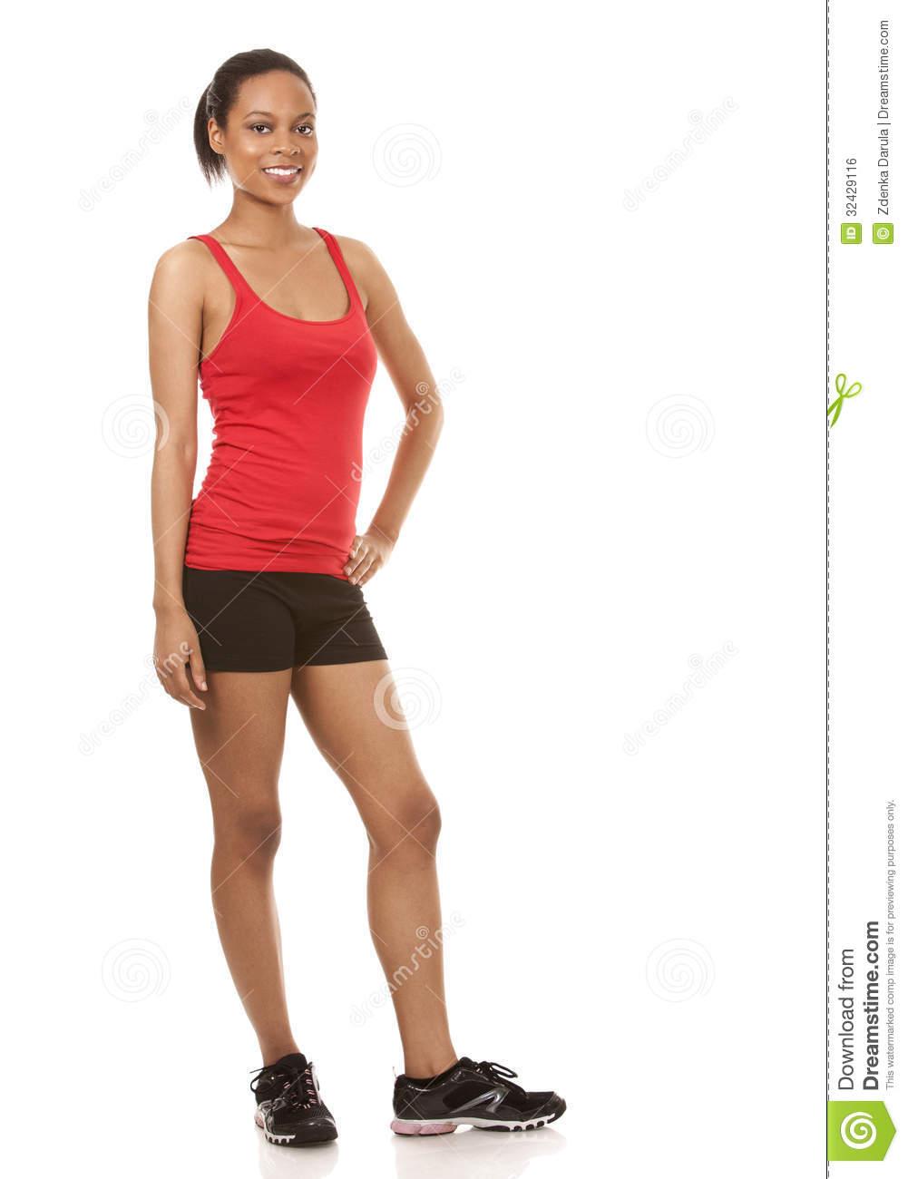 Female black fitness quotes quotesgram - Wallpaper fitness women ...
