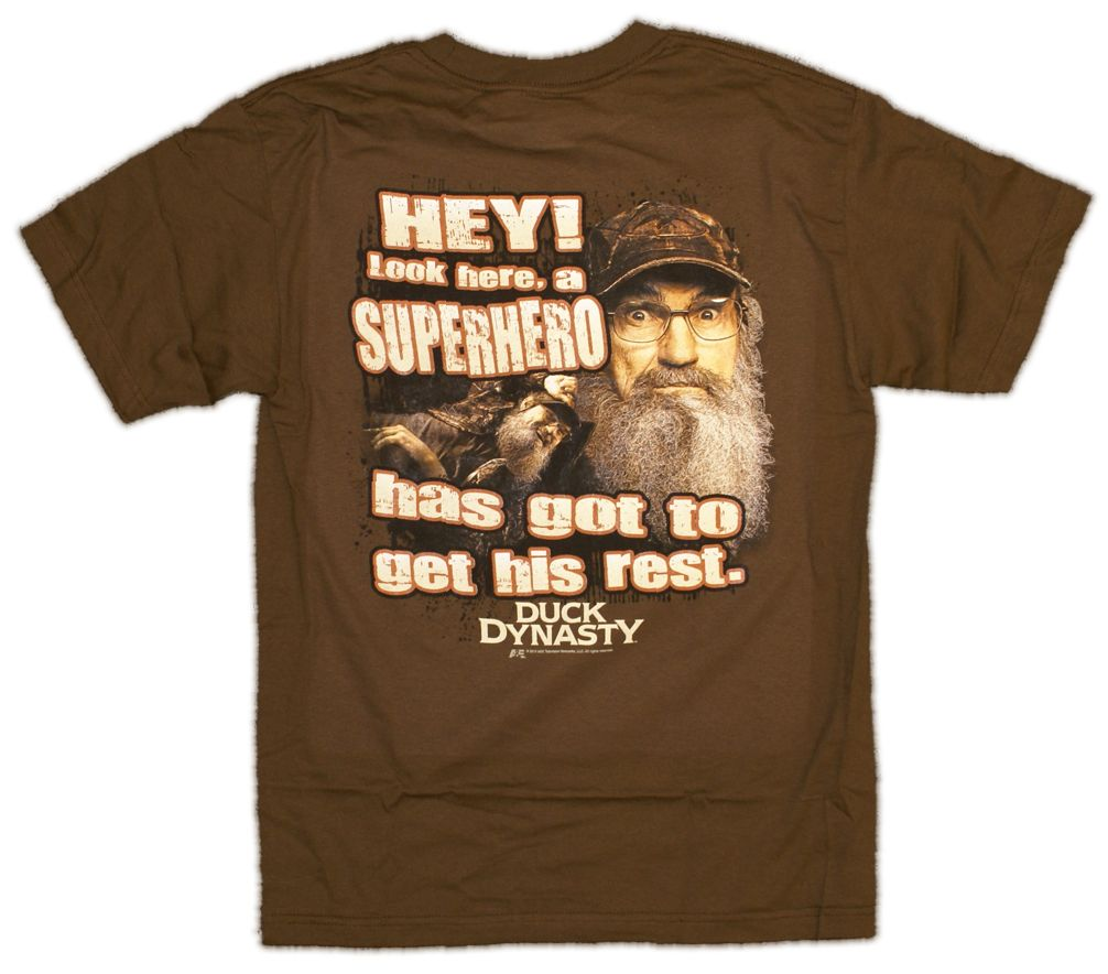 duck dynasty quotes shirt quotesgram