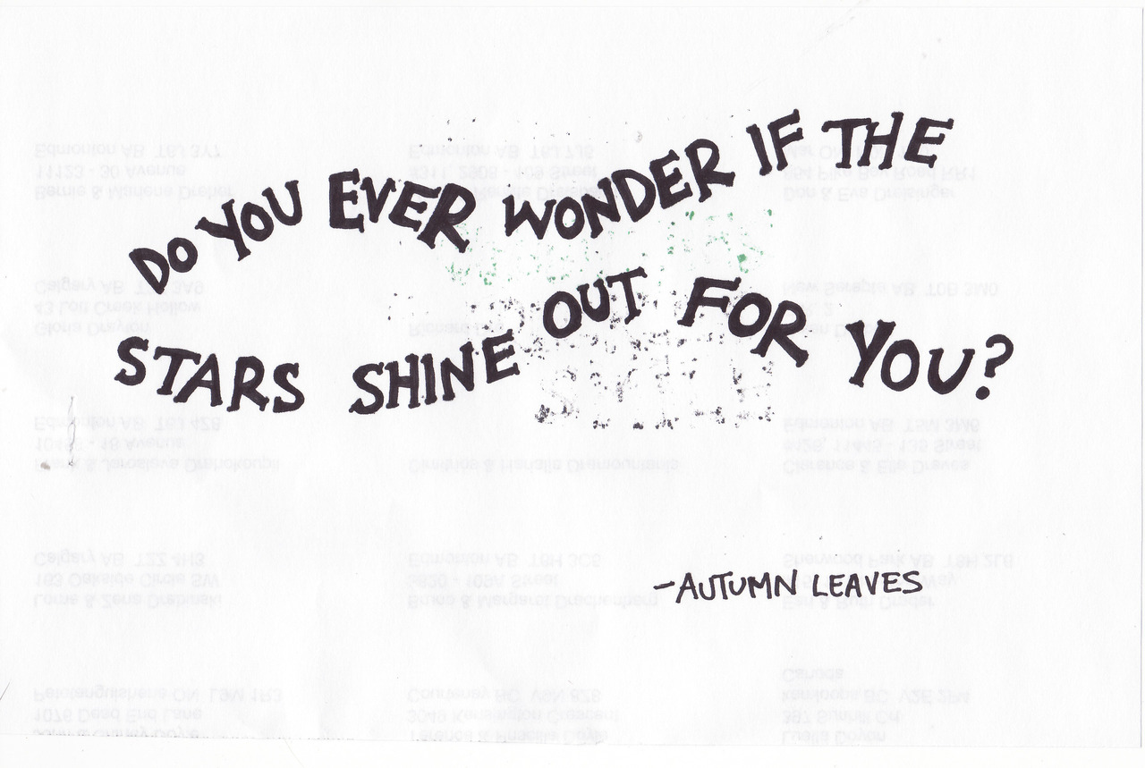 Famous Song Lyric Quotes: Most Popular Song Lyric Quotes. QuotesGram