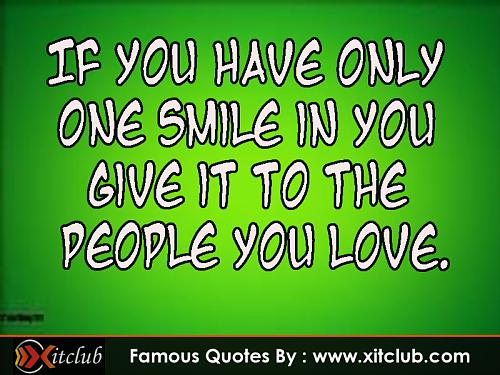 Valentines Day Quotes Famous Authors: Famous D Day Quotes. QuotesGram