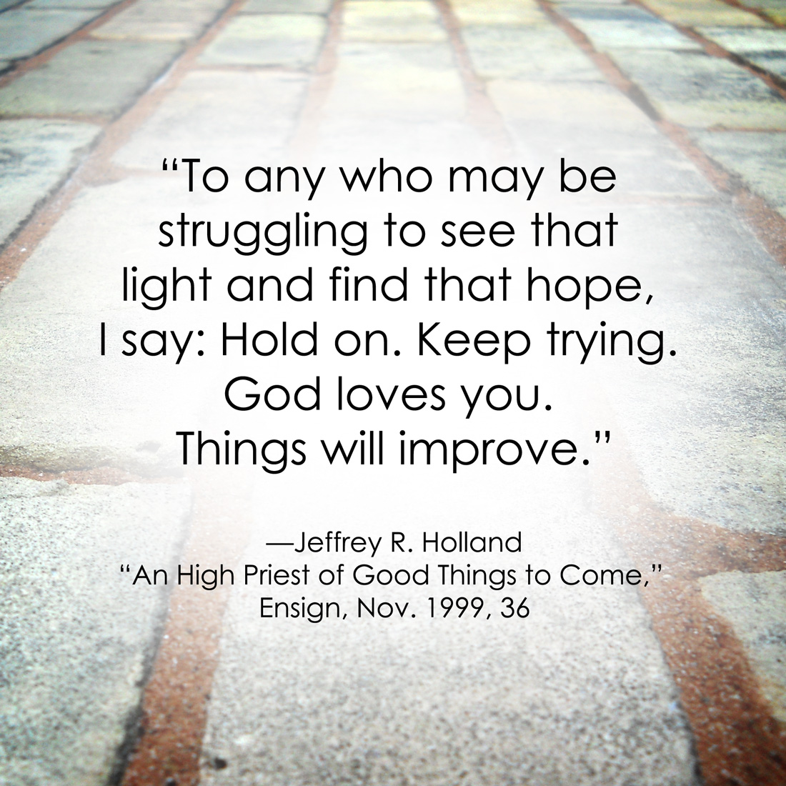 Hope And Faith Quotes: Keep Faith And Hope Quotes. QuotesGram