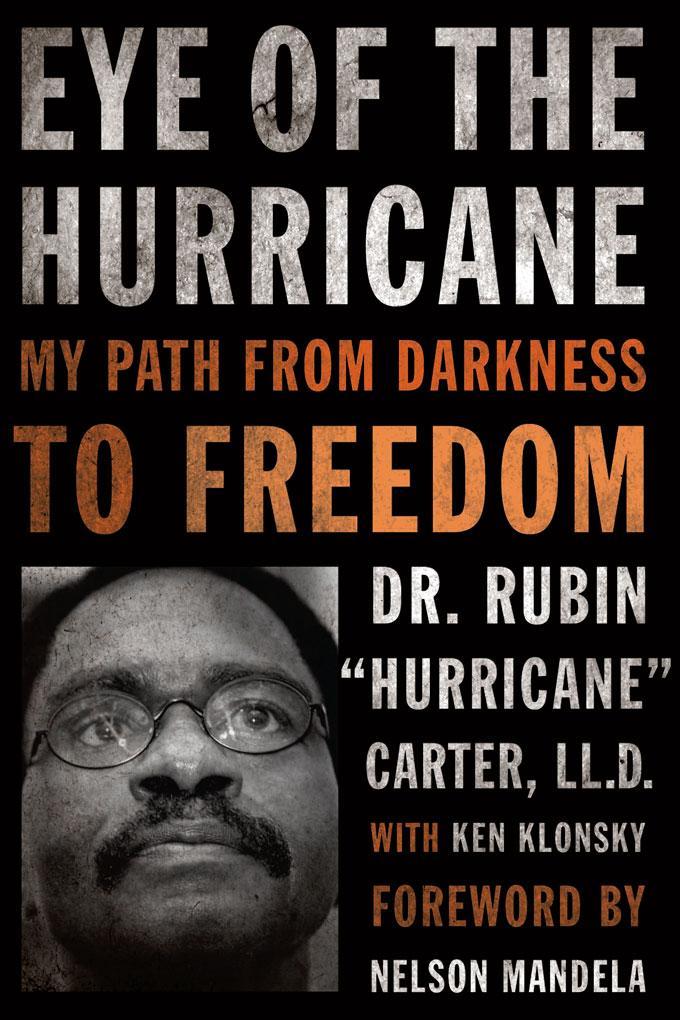 Rubin Hurricane Carter Quotes Quotesgram