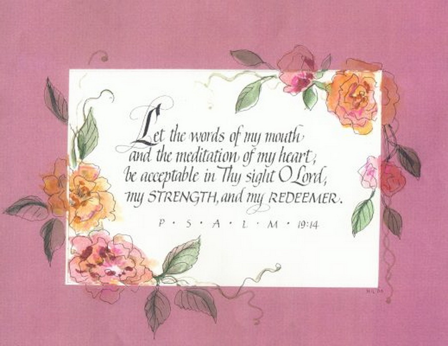 Biblical Quotes For Wedding Cards QuotesGram