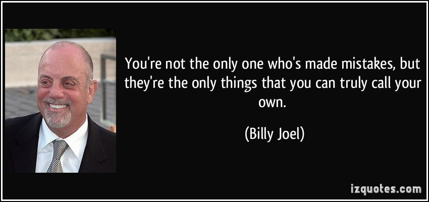 Youre The Only One Quotes. QuotesGram