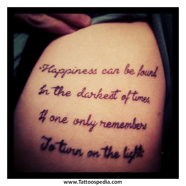 Tattoo Quotes About Child: 2pac Tattoo Quotes. QuotesGram