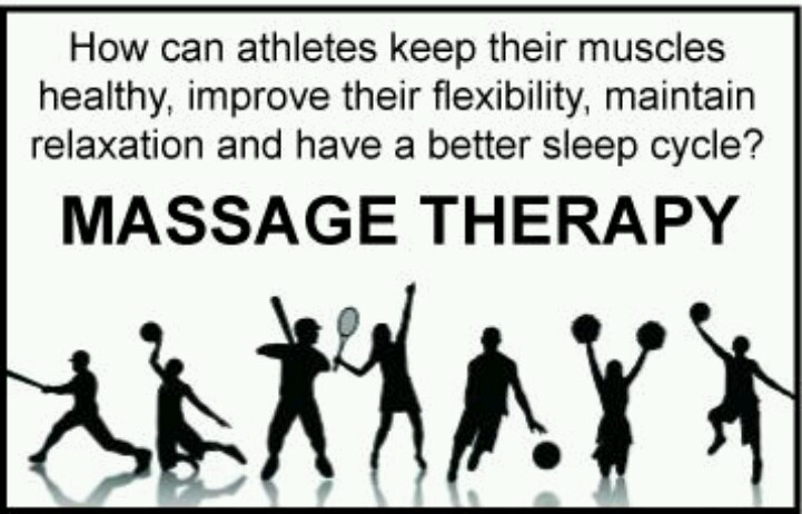 Image result for sports massage quotes