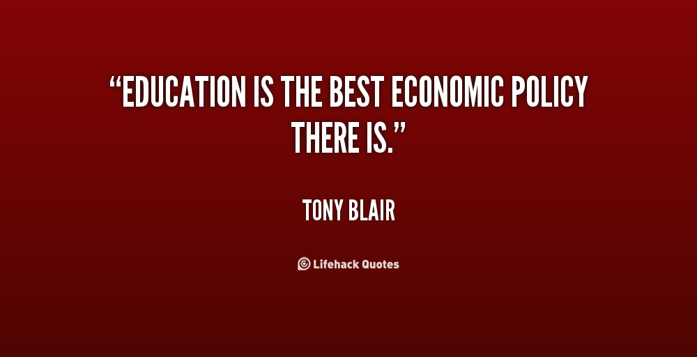 Quotes About The Economy: Best Economic Quotes. QuotesGram