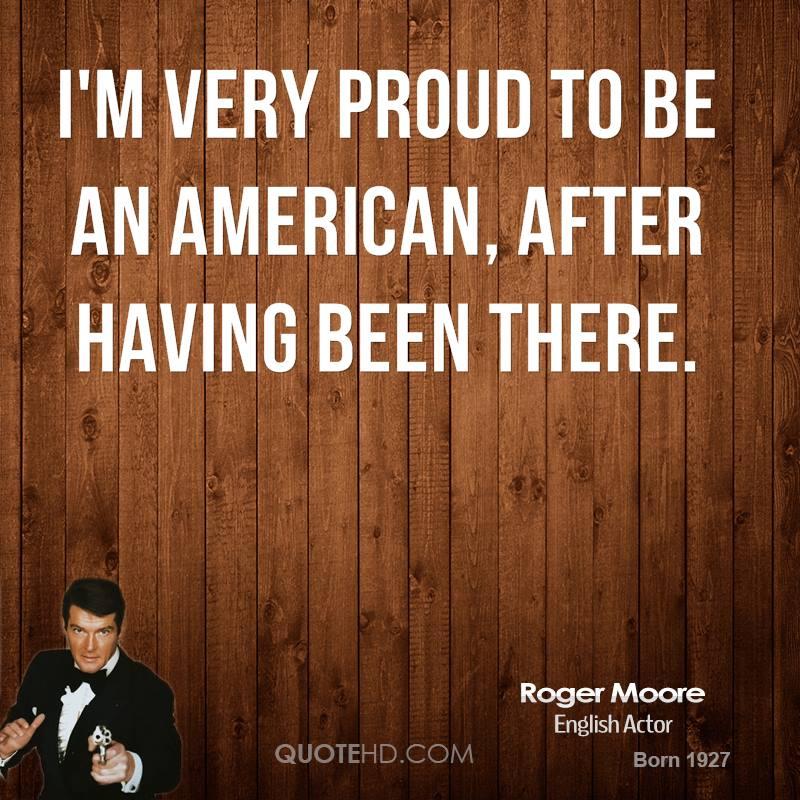 American Quotes: Proud American Quotes. QuotesGram