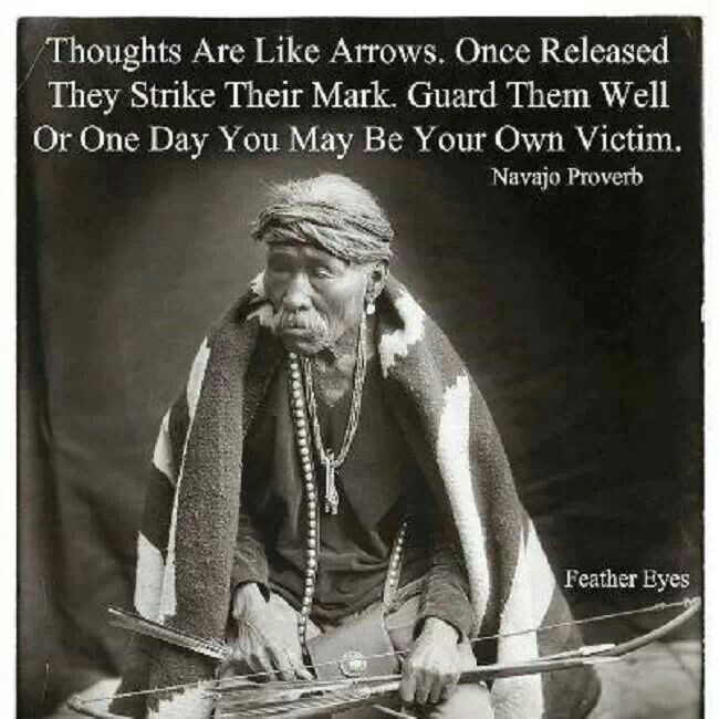 Famous Indian Quotes About Life: Chief Manuelito Famous Quotes. QuotesGram