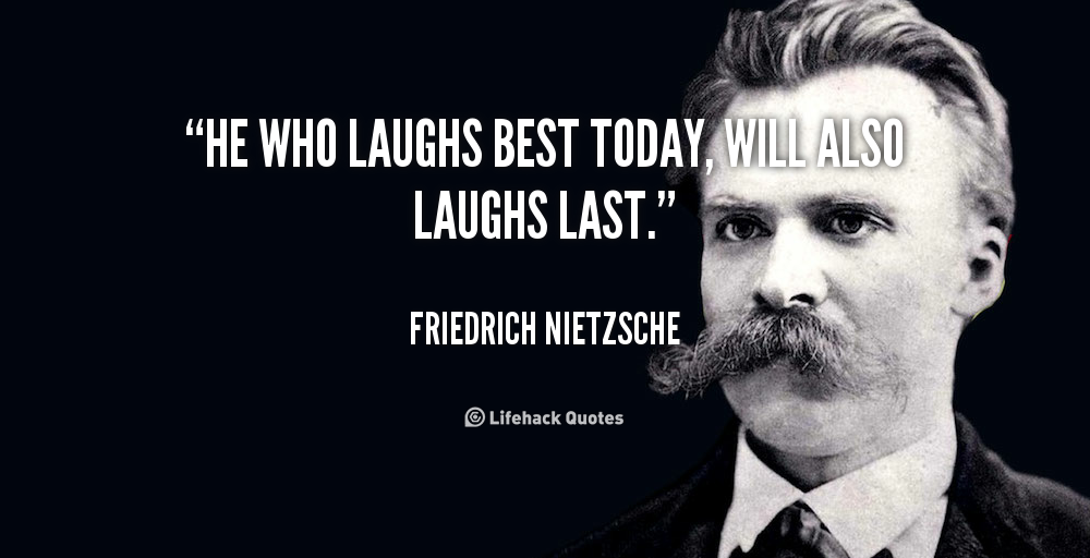 Image Result For Best Friends Quotes Einstein