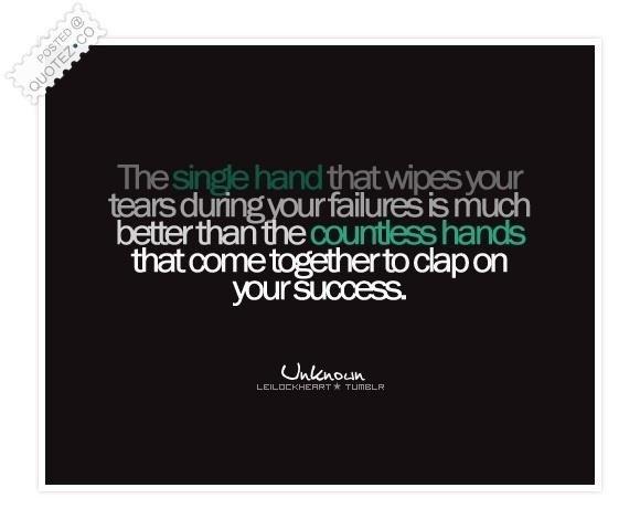 Quotes On Friends Value : True friendship quotes quotesgram