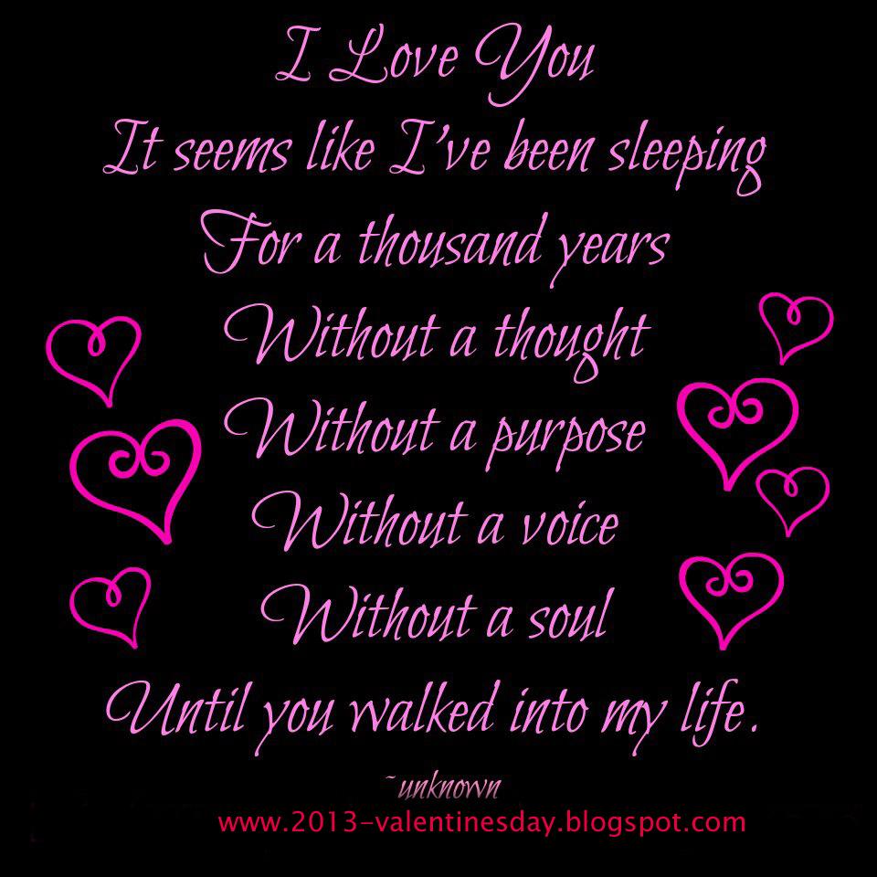 L Love My Daughter Quotes. QuotesGram
