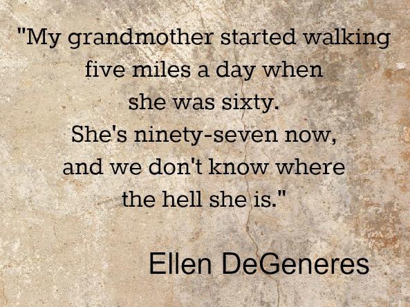 Valentines Day Quotes For Grandparents: Great Grandparent Quotes. QuotesGram