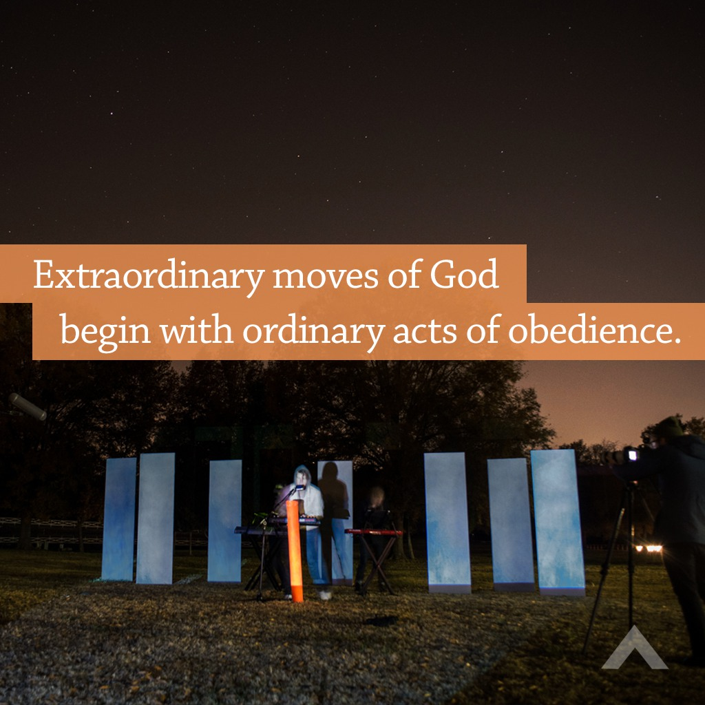 N Home Elevation Quote : Elevation church quotes quotesgram