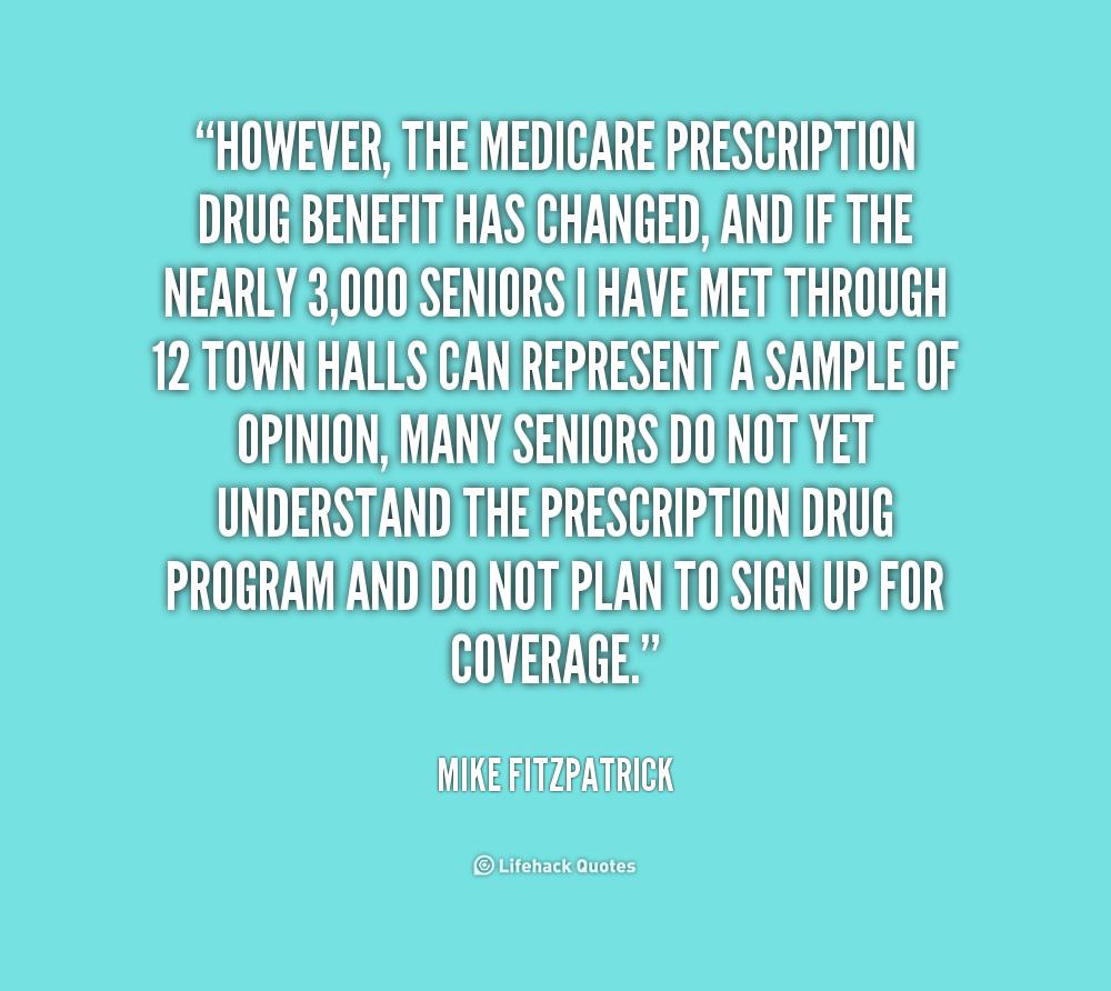 Prescription Drugs Quotes. QuotesGram