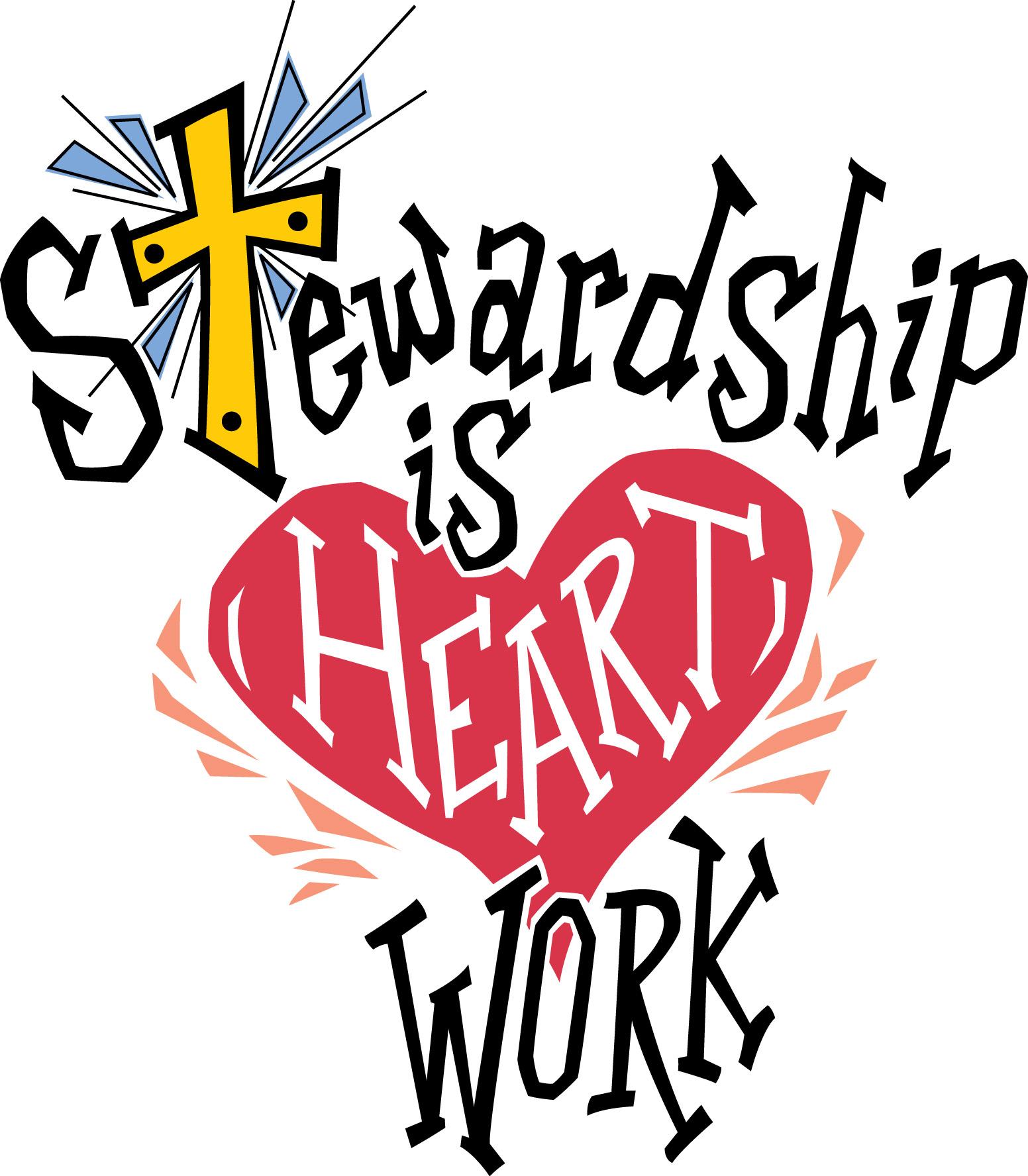 Stewardship   St. John the Baptist Catholic Church ...  Church Stewardship