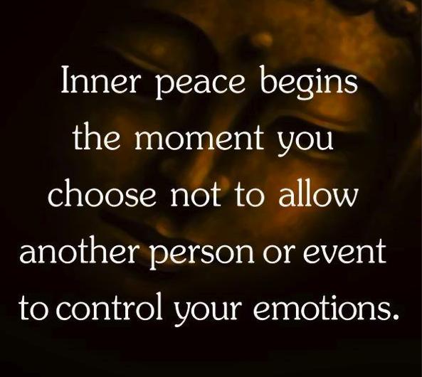 Emotional Pain Quotes: Emotional Healing Quotes. QuotesGram