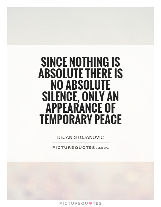 Everything Is Temporary Quotes On Earth. QuotesGram
