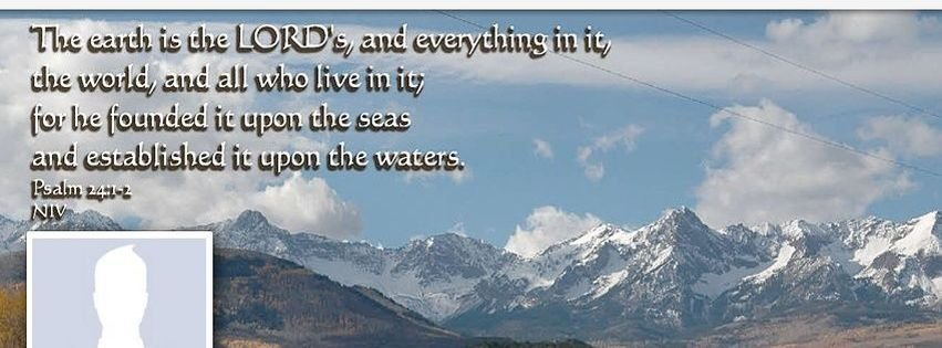 bible quotes cover photos - photo #10