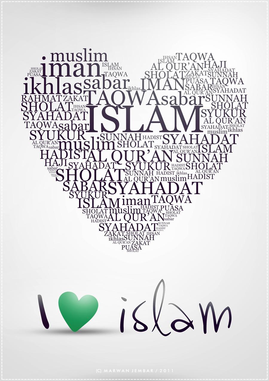 Islam Peace Quotes. QuotesGram