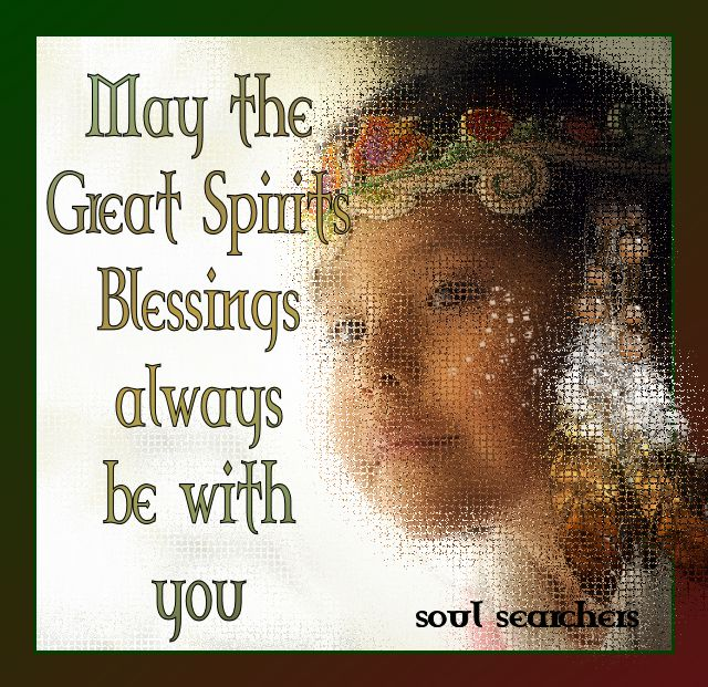Famous Indian Quotes About Life: Little Native American Quotes. QuotesGram