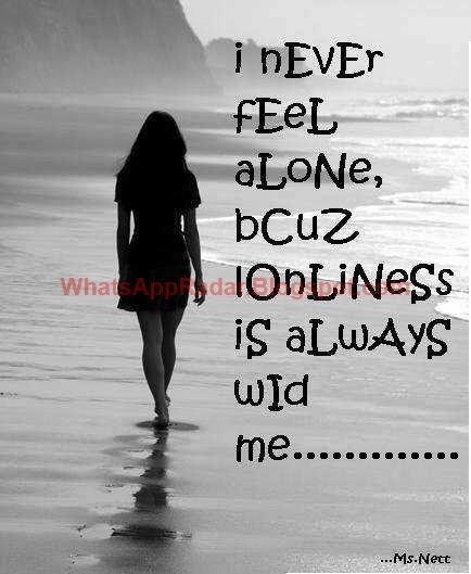 Sad Boy Alone Quotes: Upset Status Quotes. QuotesGram