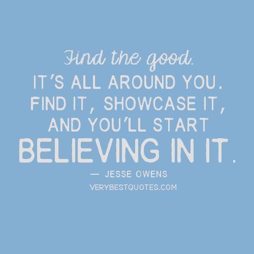 Always Keep Positive Attitude Quotes: Smile Quotes Positive Attitude. QuotesGram