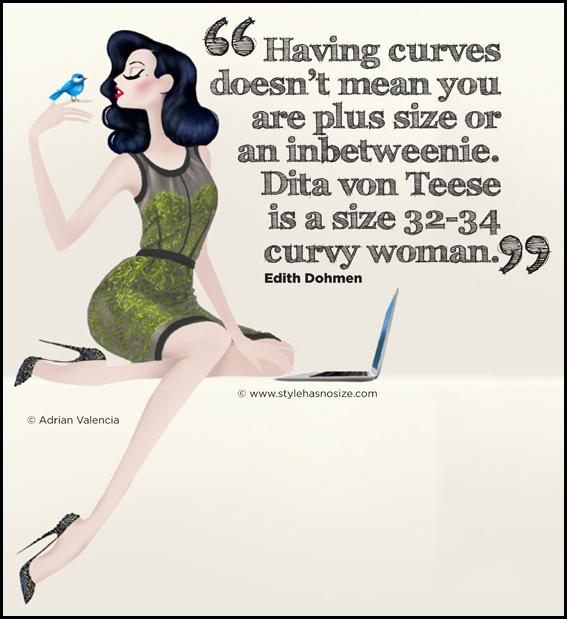 Body Figure Quotes Quotesgram