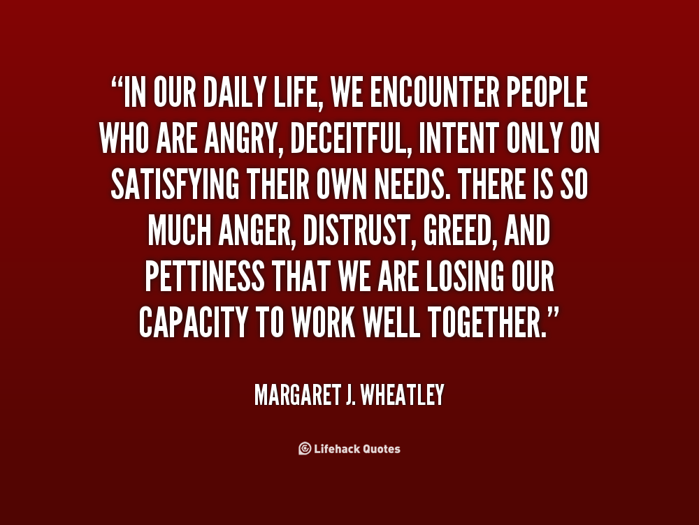 People In Our Lives Quotes. QuotesGram