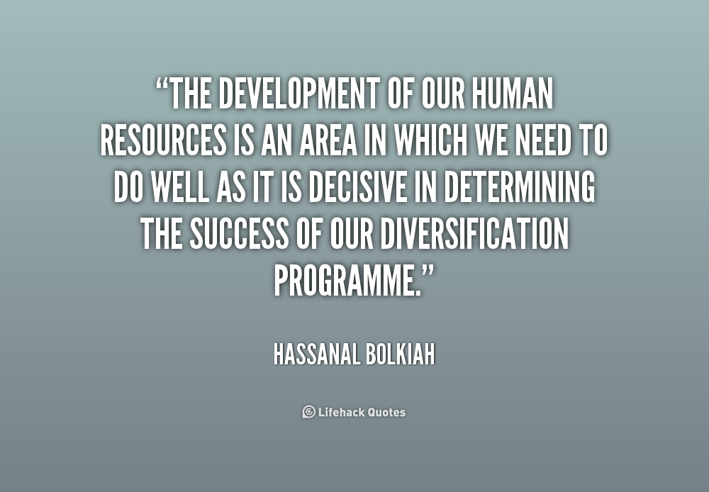 Human Spirit Quotes Quotesgram: Quotes On Human Development. QuotesGram