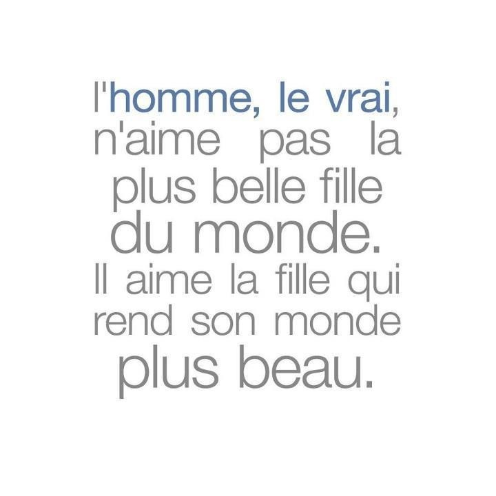 Famous French Quotes With English Translation: French Love Quotes And Translations. QuotesGram
