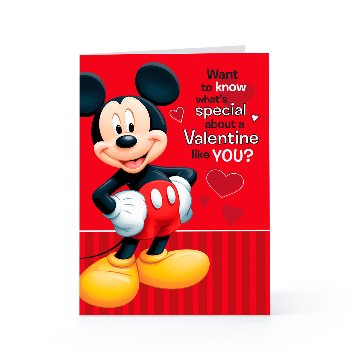 Disney Quotes For Christmas Cards: Mickey Mouse Valentine By Quotes. QuotesGram