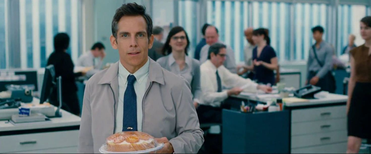 the secret life of walter mitty compare and contrast essay Check out our top free essays on compare and contrast the secret life of walter mitty and the necklace to help you write your own essay.