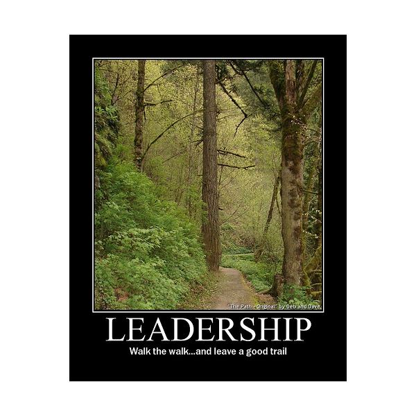 Famous Quotes On Leadership: Famous Quotes On Servant Leadership. QuotesGram