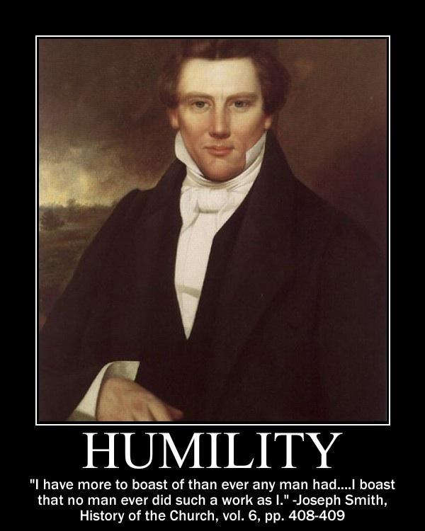 Famous Hubris Quotes Quotesgram