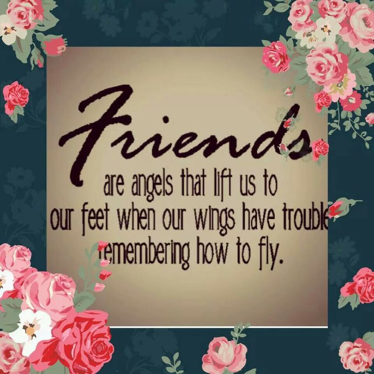 Christian Friendship Quotes And Sayings. QuotesGram